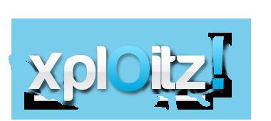 Xploitz™ 2020