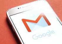 xploitz gmail